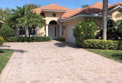 4627 NW Red Bay Circle Jensen Beach FL 34957