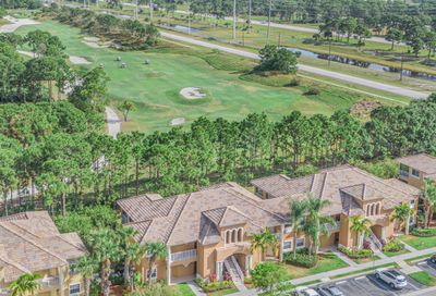 8936 Sandshot Court Saint Lucie West FL 34986