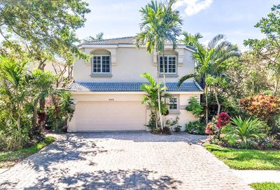 2063 Cezanne Road West Palm Beach FL 33409