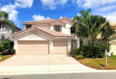 11819 NW 54th Place Coral Springs FL 33076