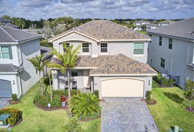 15263 Cherry Creek Lane Delray Beach FL 33446