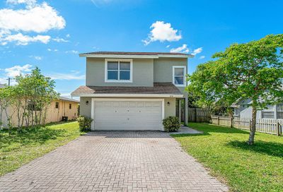 204 NW 15 Court Pompano Beach FL 33060