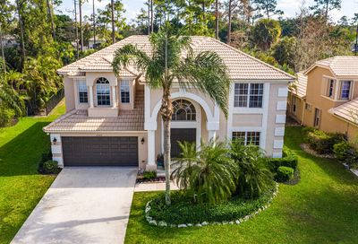 15810 Glen Willow Lane Wellington FL 33414