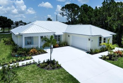 493 SW Sea Flower Terrace Port Saint Lucie FL 34984