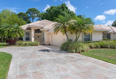 8310 Belfry Place Port Saint Lucie FL 34986