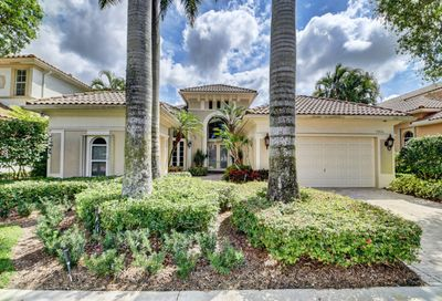 7904 Palencia Way Delray Beach FL 33446
