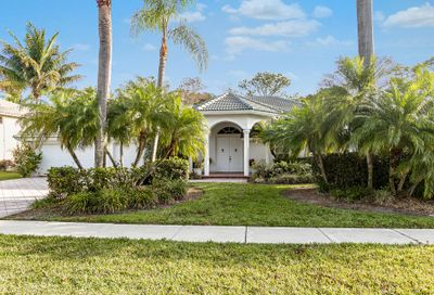 786 Cedar Cove Road Wellington FL 33414