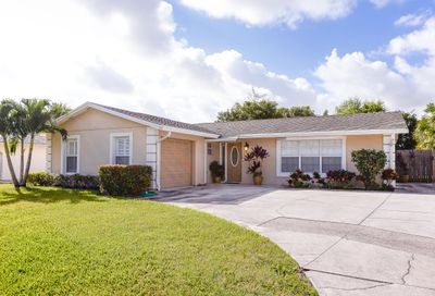 4332 Holly Drive Palm Beach Gardens FL 33410