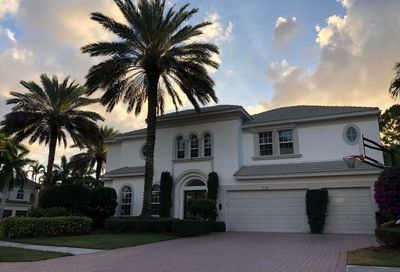 6766 Royal Orchid Cr Delray Beach FL 33446