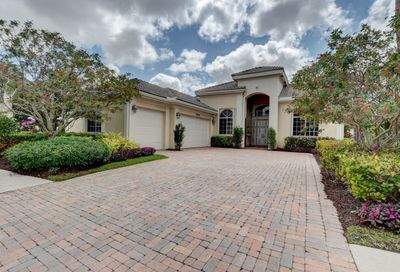 6778 Casa Grande Way Delray Beach FL 33446