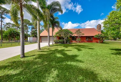 8438 SW 18th Avenue Stuart FL 34997