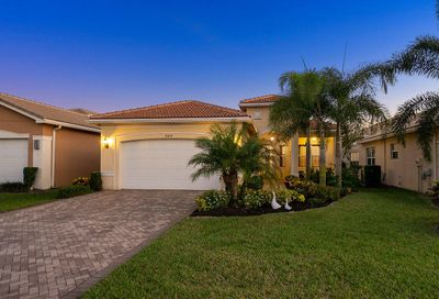 8226 Cloud Peak Drive Boynton Beach FL 33473