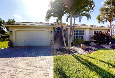 8879 Majorca Bay Drive Lake Worth FL 33467