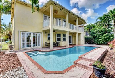 1730 Annandale Circle Royal Palm Beach FL 33411