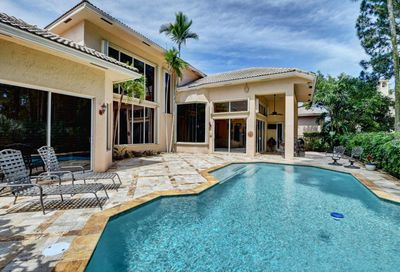 6830 Royal Orchid Circle Delray Beach FL 33446