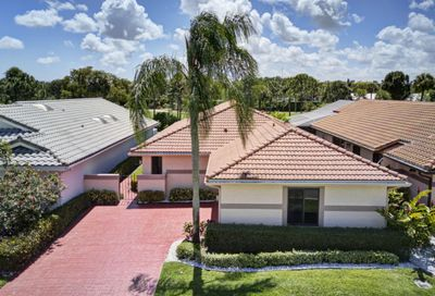7860 Glen Garry Lane Delray Beach FL 33446
