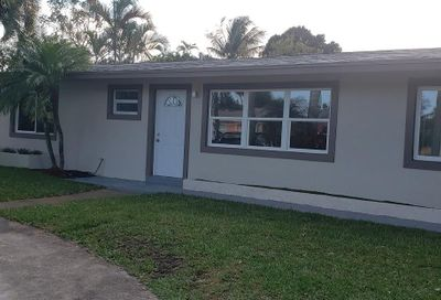 3789 Kenyon Road Palm Springs FL 33461