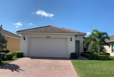 10259 SW Indian Lilac Trail Port Saint Lucie FL 34987
