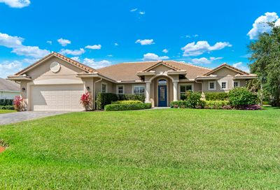 3211 SE River Vista Drive Port Saint Lucie FL 34952