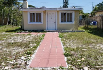 218 NW 28th Way Fort Lauderdale FL 33311