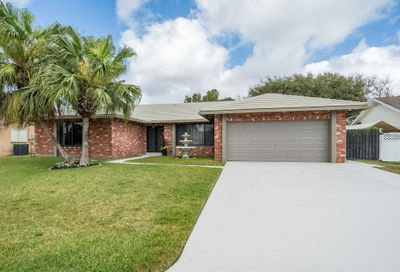 3937 NW 22nd Street Coconut Creek FL 33066
