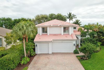 4622 Windward Cove Lane Wellington FL 33449