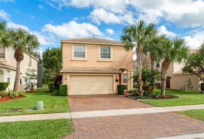 2716 Misty Oaks Circle Royal Palm Beach FL 33411