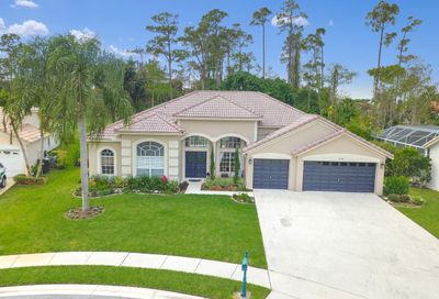 235 Button Bush Lane Wellington FL 33414