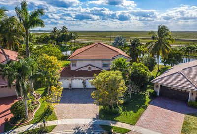 15982 Cypress Park Drive Wellington FL 33414