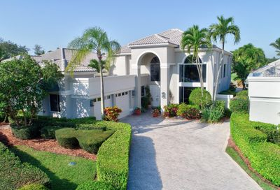 6041 NW 24th Terrace Boca Raton FL 33496