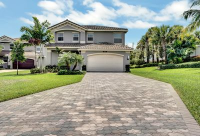 9949 Steamboat Springs Circle Delray Beach FL 33446
