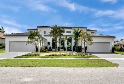 4754 Tree Fern Drive Delray Beach FL 33445