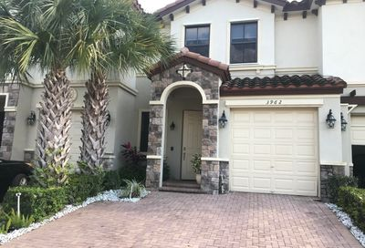 3962 Devenshire Court Court Coconut Creek FL 33073