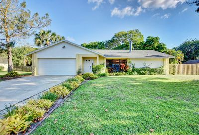 12072 Old Country S Road Wellington FL 33414