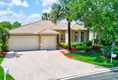 11508 NW 49th Court Coral Springs FL 33076