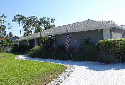 413 Old Country S Road Wellington FL 33414