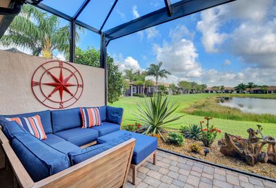 14604 Barletta Way Delray Beach FL 33446