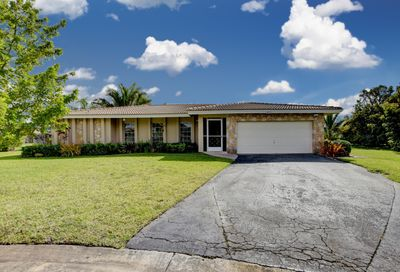 10620 NW 39th Street Coral Springs FL 33065