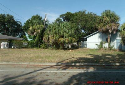 NW 8 Court Fort Lauderdale FL 33311