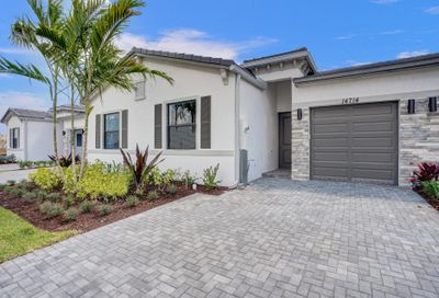 14714 Three Ponds Trail Delray Beach FL 33446