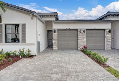 14708 Three Ponds Trail Delray Beach FL 33446