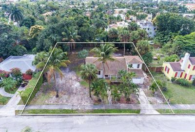 218 Edgewood Drive West Palm Beach FL 33405
