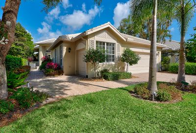119 Victoria Bay Court Palm Beach Gardens FL 33418