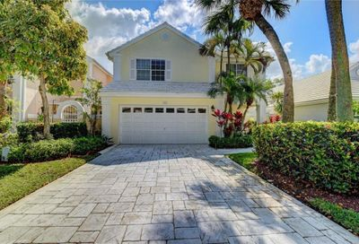 9 Selby Lane Palm Beach Gardens FL 33418