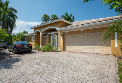 4219 Old Boynton Road Boynton Beach FL 33436