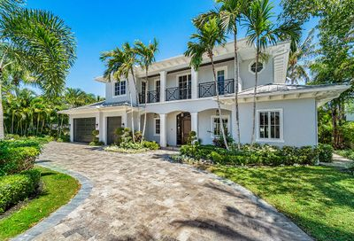 2244 Queen Palm Road Boca Raton FL 33432