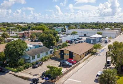 502 N H Street Lake Worth Beach FL 33460