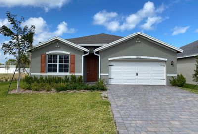 1343 NE White Pine Terrace Ocean Breeze FL 34957