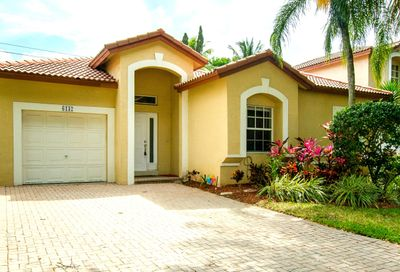 6132 NW 40th Street Coral Springs FL 33067