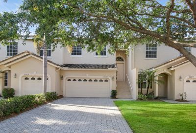 9207 Wentworth Lane Port Saint Lucie FL 34986